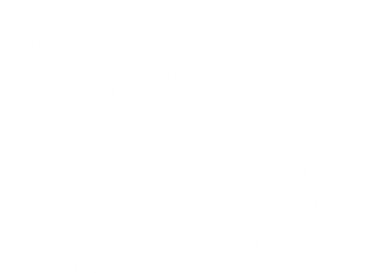 Travel Daily Sustainability Summit