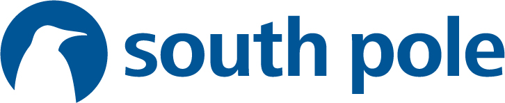 This image has an empty alt attribute; its file name is SouthPole_logo_RGB-2.jpg